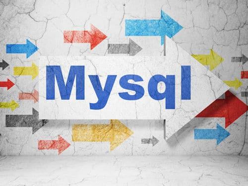 mysql hosting reviews